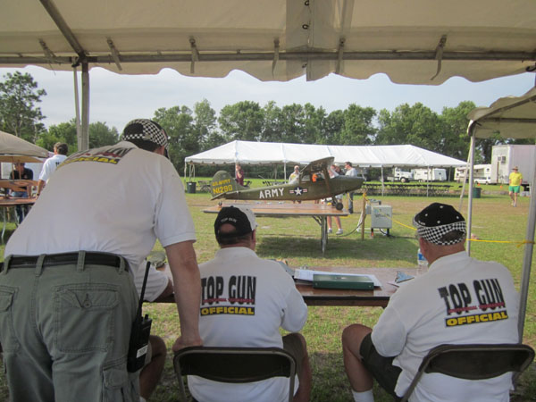 top gun, top gun 2011, top gun scale invitational 2011, model airplane news, 1, shirts, helicopter