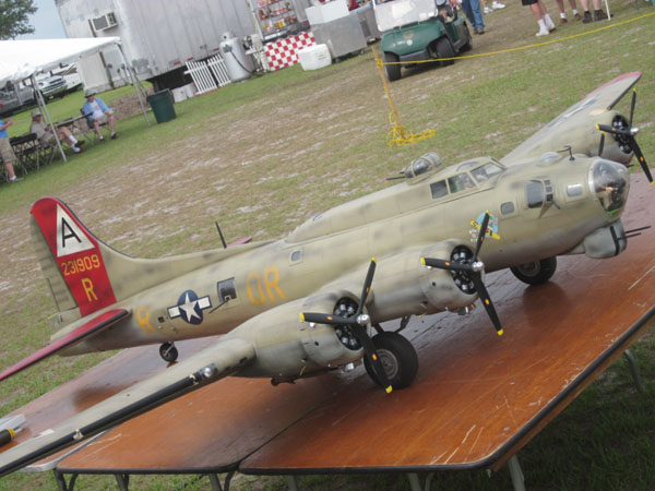 top gun, top gun 2011, top gun scale invitational 2011, model airplane news, A, green, 231909