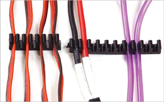 Wires out of control? Try this! - Model Airplane News