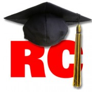 ONE WEEK LEFT TO APPLY! Air Age Media RC Scholarship
