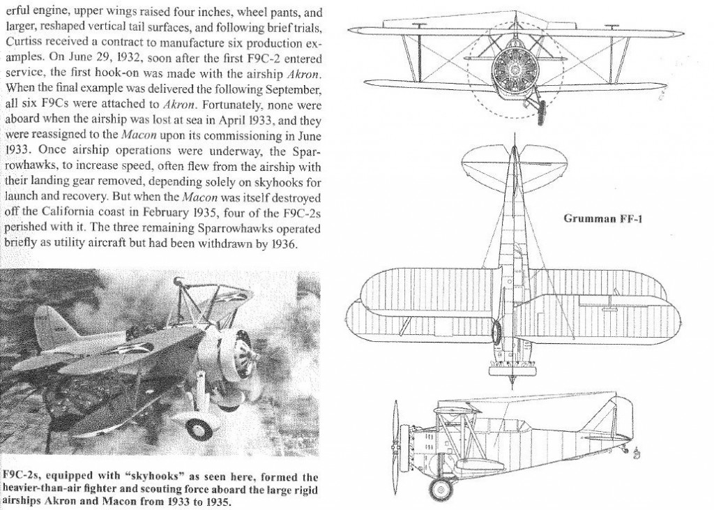 scale RC modeler, builder and flyer, US Naval Aviation, classic military aircraft Airships and Navy Vessels interest, model airplane news, mcfarland & co new book, mcfarland & co, e.r. johnson, united states naval aviation 1919-1941