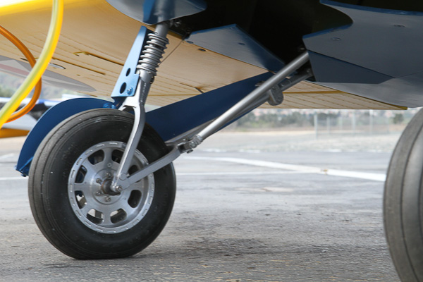 nick ziroli plans, staggerwing, ziroli staggerwing, model airplane news, rc airplanes, wheel, black, 5