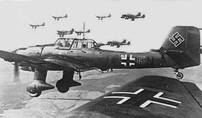 Historical Accuracy — Scale Planes & Correct Insignia
