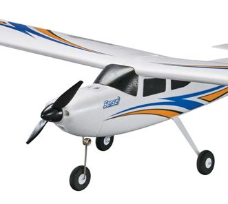 Flyzone Sensei Trainer