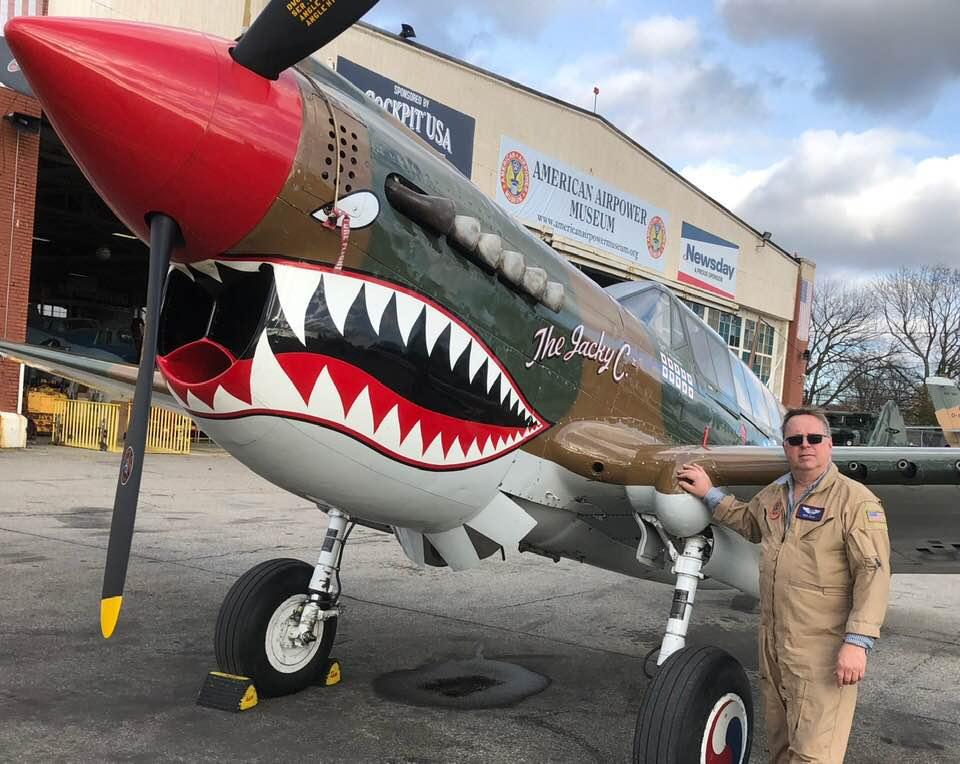 P-40.jpg
