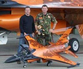 World Jet Masters