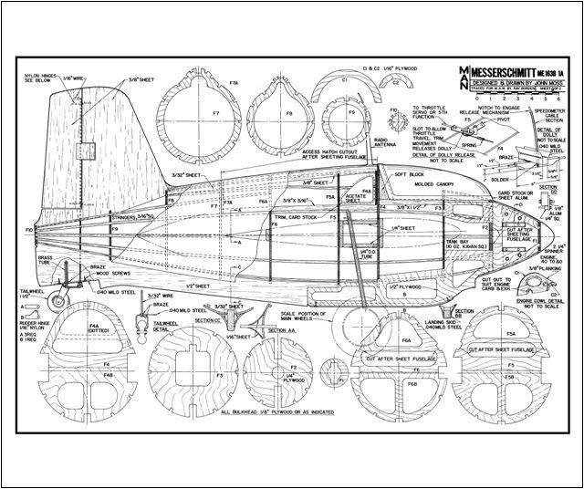 Me163Fus.jpg