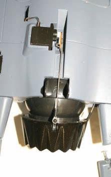 Thrust Vectoring The Inside Scoop On Advanced Flight