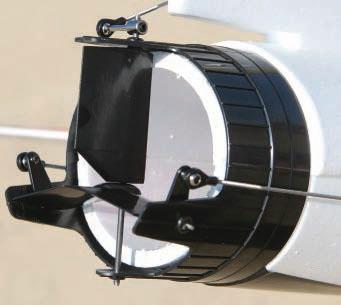 Thrust Vectoring, the inside scoop on advanced flight performance