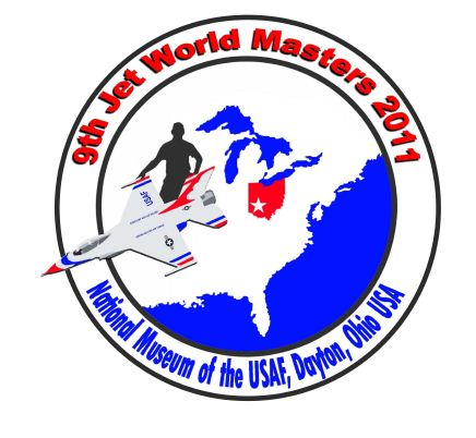 Jet World Masters–Online coverage!