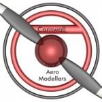 Cornwall Aeromodellers