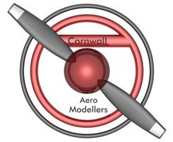 Cornwall Aero Modellers Fun/Fly Aug 13th 2011