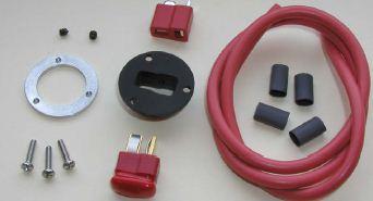 Schumacher Products ArmSafe