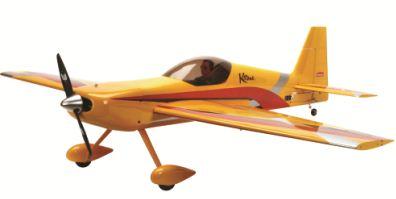 Hangar 9 Katana 50