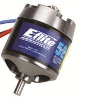 E-flite Power 52 Brushless Outrunner