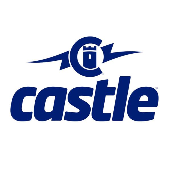 Castle Creations ICE HV ESC Recall