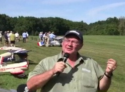 Video Footage from the Rhinebeck RC Jamboree