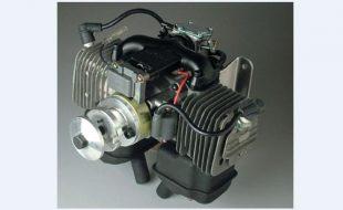 Gas Engine Basics — Troubleshooting 101