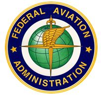 Unmanned Flight Rules on Hold with FAA