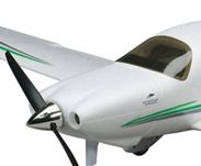Flyzone Cessna Corvalis