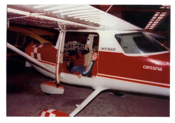 David in plane2