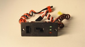 6272 MPI HD Charge