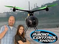 The Radio Control Show 143