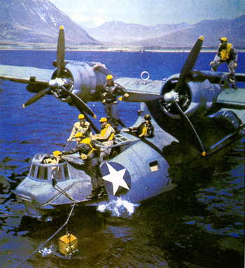 On this day in Aviation History — January 18