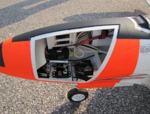 BVM T-33