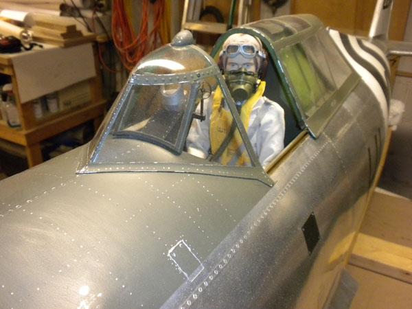 Image result for P-47G thunderbolt cockpit