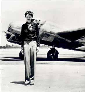 On this Day in Aviation History — February 8