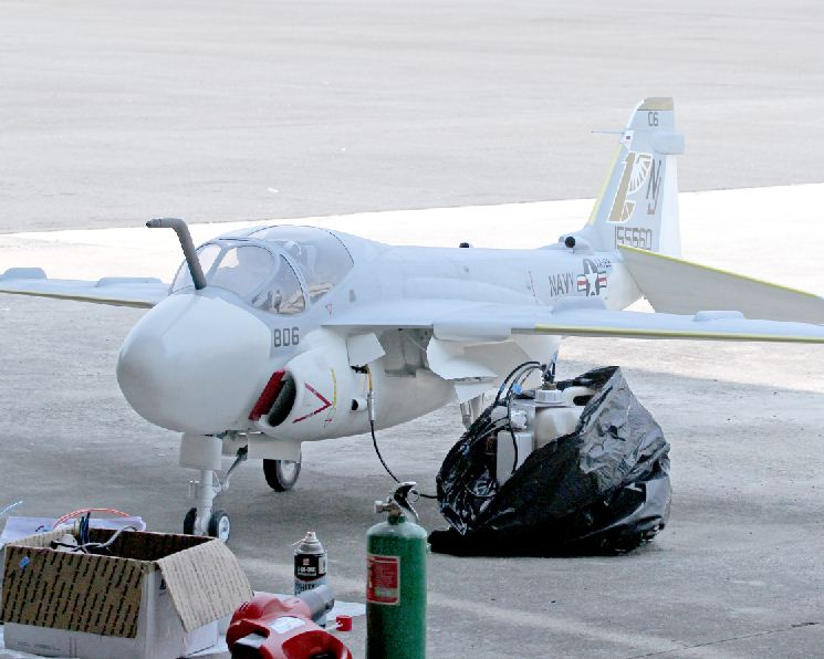 jet rc plane with 2012 Road To Top Gun Update Mike Selby A 6e Intruder on Watch furthermore Topic further 2012 Road To Top Gun Update Mike Selby A 6e Intruder as well Drone Batteries On Airliners additionally Watch.