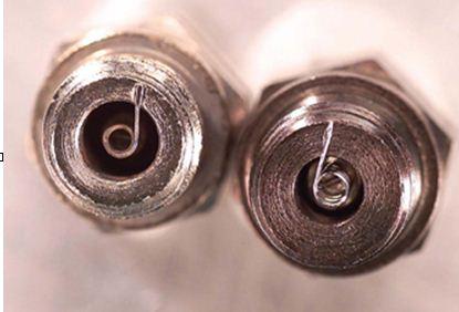 Glow Plug Q&A: idle bars, temp ratings & more!