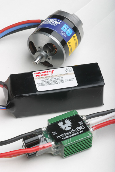 Sensor or sensorless speed controls, which one is right for you?