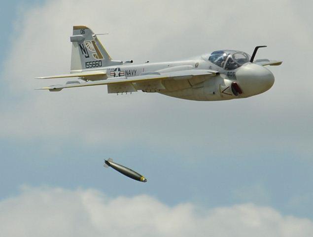 Top Gun Airborne Action