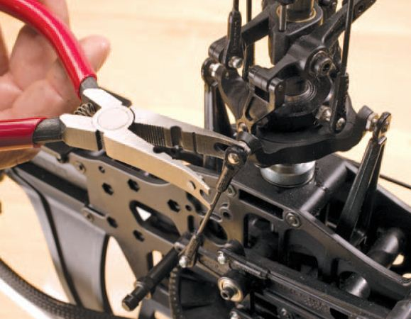 3 Must-Know Assembly Tips