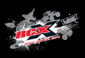 Check out photos from RCX!