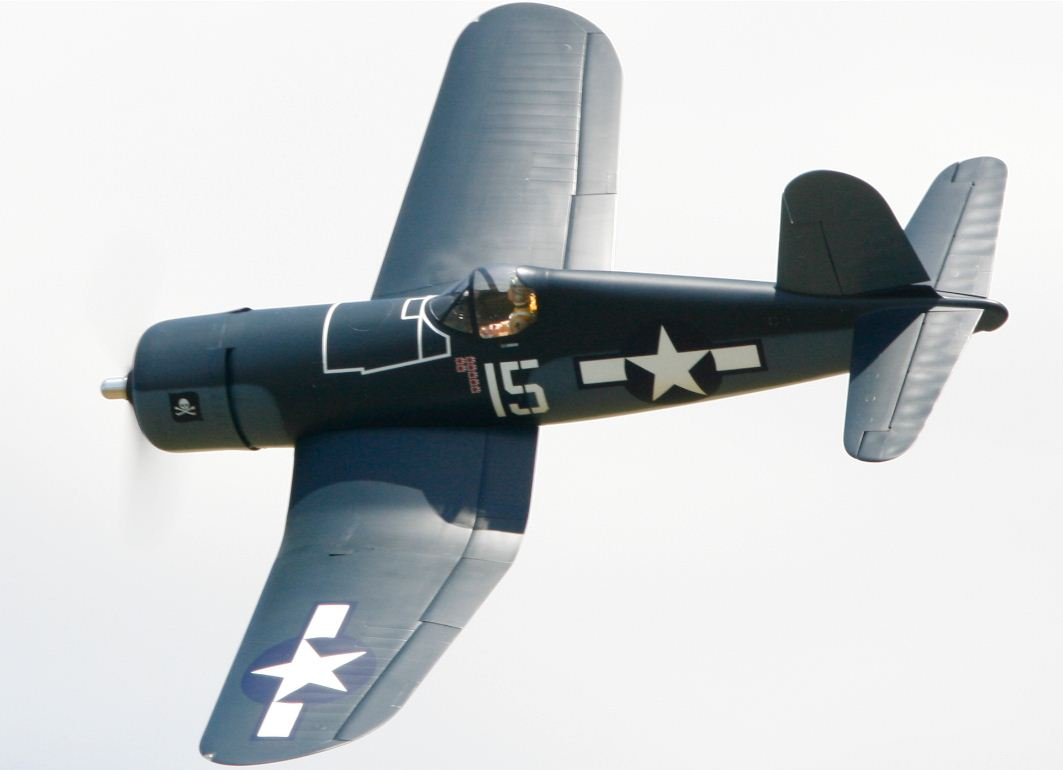 "The Latest from ""Warbirds over Delaware 2012"""