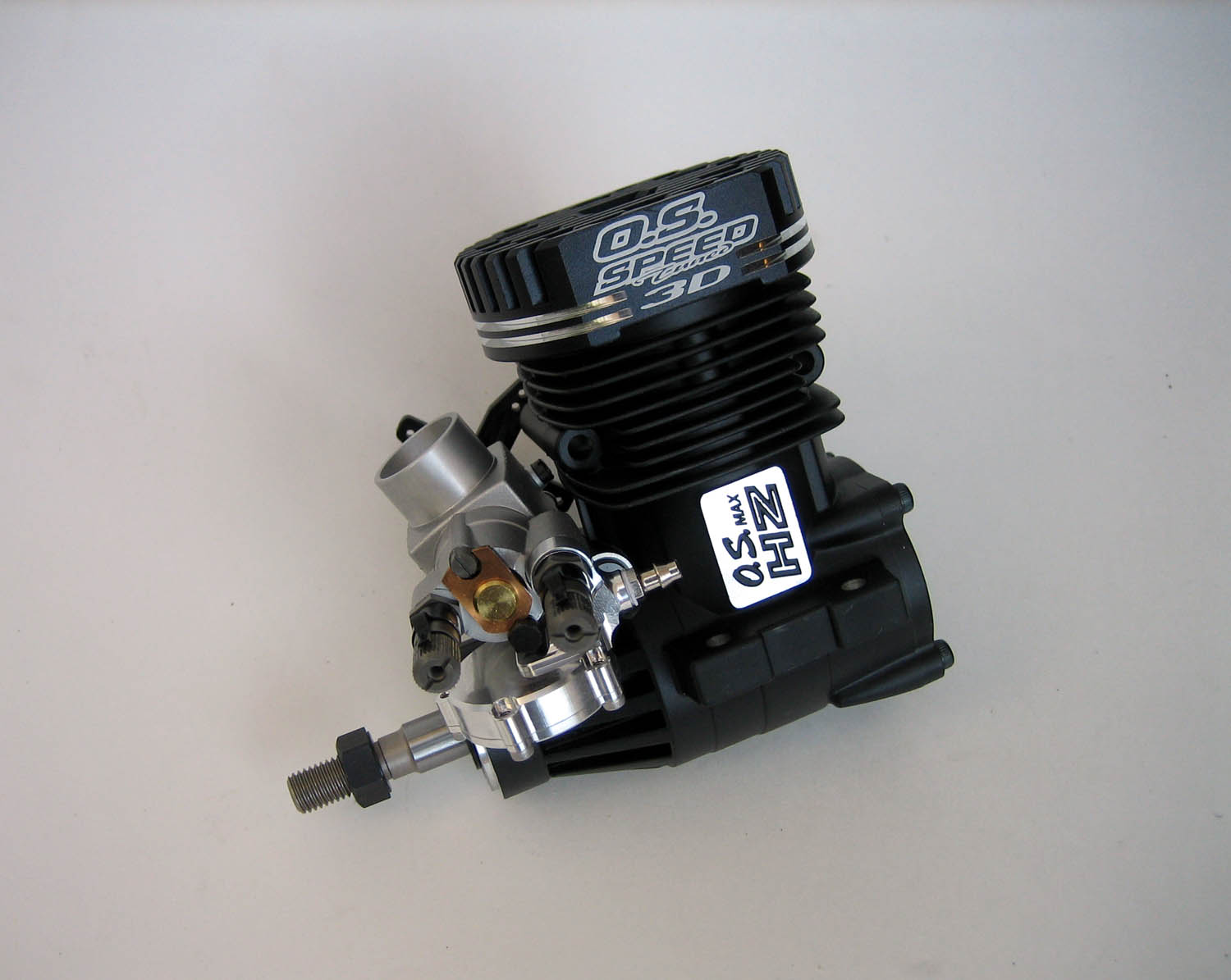 Getting to Know Your Engine – Part 2