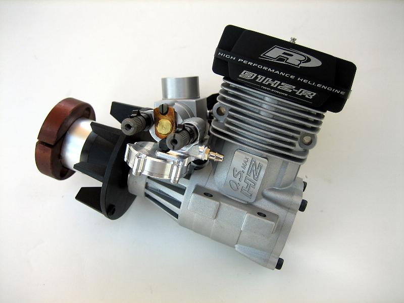 Getting To Know Your Engine – Part 3