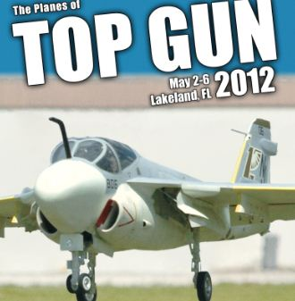 Propwash Video Productions—The Planes of Top Gun