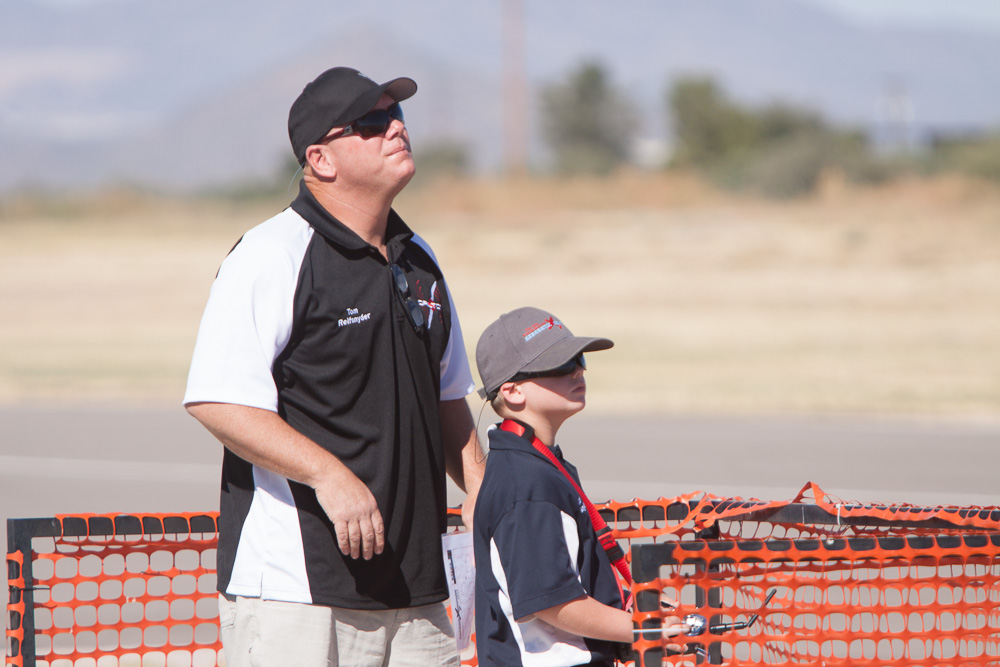 Tucson Aerobatic Shootout – The videos and photos