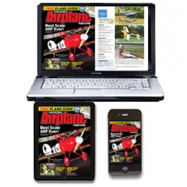 Special Cyber Monday Digital Subscription Discount! Today Only!!!