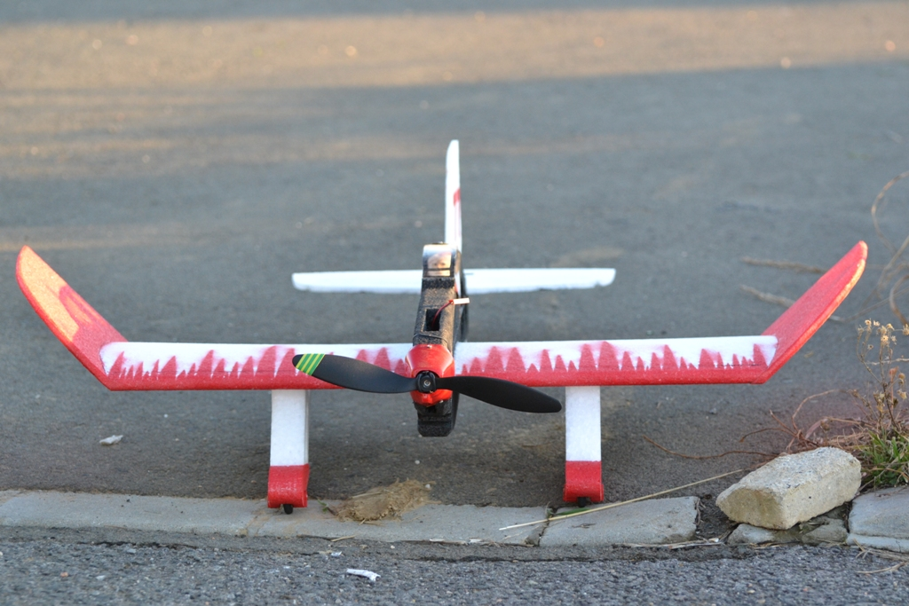 best remote helicopter for beginner with Giant Scale Rc Airplanes Build Tips on 311550974276 together with Syma Top Rc Helicopters Best Rc Heli likewise Rchelicopternews wordpress together with Rc Helicopter Reviews further Beginner Camera Drone Reviews.