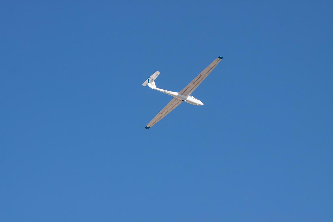 E-flite_AS3X_Cub-Glider-2036