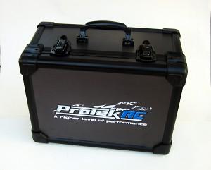 ProTek RC Transmitter Case