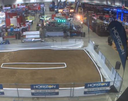 RCX: 30-second setup!