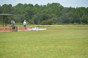 3rd Flight