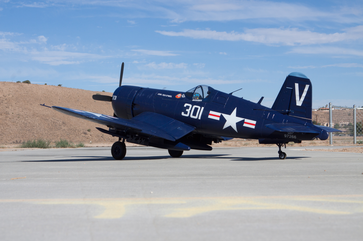 rc control planes with Diamond Hobbyfms F4u Corsair on Rc Administradores Y Directivos together with Planes together with Rc Gliders further Watch likewise Tiny Rc P 51d Mustang Tips The Scales At 3 Grams.
