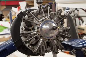 Hangar_9_Corsair_60cc-3843
